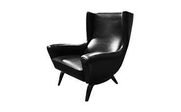 Fine Collection Modern Mobile Andrewgaddart Wooden Chair Designs For Living Room Andrewgaddartcom